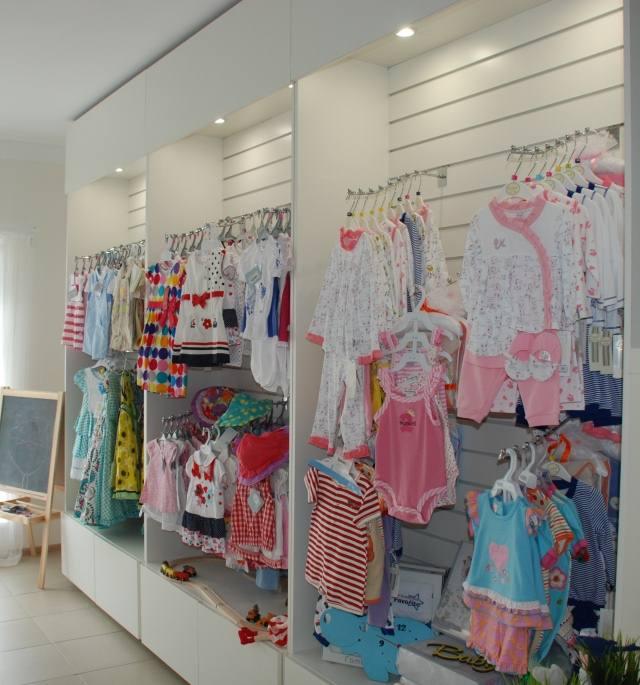 Детская Одежда Оптом Тайланд