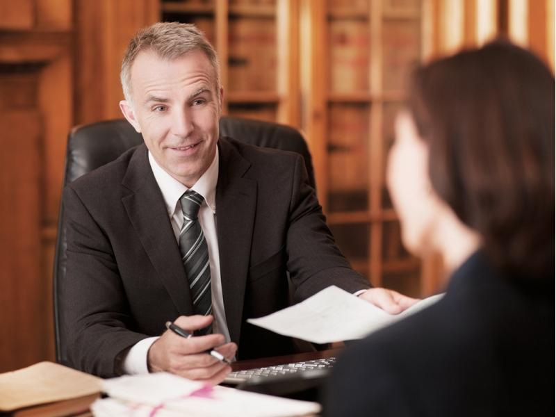 Кто такой адвокат и зачем он нужен