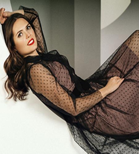 Стильная икрасивая женская одежда. Женская модная одежда, Платья. Выгодные акции и распродажа